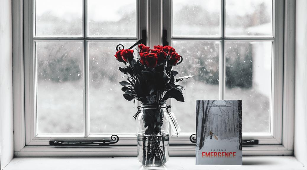 Emergence by Ellie Beals